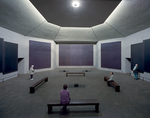 blog-rothko-chapel